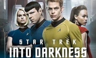 Star Trek: Do temnoty: Totožnost záporáka odhalena | Fandíme filmu