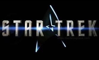 Star Trek 2: Víme, kdo bude hrát záporáka | Fandíme filmu