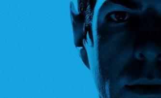 Star Trek Into Darkness: První video přímo z filmu | Fandíme filmu