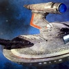 Star Trek 4: Chris Hemsworth potvrzuje, že je ve scénáři | Fandíme filmu