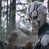 Alpha Gang: Mimozemšťané v nové sci-fi komedii chytí nebezpečnou pozemskou nemoc - emoce   Fandíme filmu