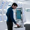 Star Trek: Do neznáma | Fandíme filmu