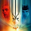 Star Trek: Čtyřka od příštího roku, Tarantino za pět let | Fandíme filmu