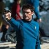 Star Trek: Do neznáma: Každý člen posádky dostal plakát | Fandíme filmu