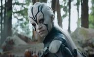 Star Trek Beyond: Oficiální teaser trailer v angličtině a HD | Fandíme filmu