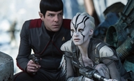 Star Trek: Do neznáma: Nový trailer slibuje letní zábavu | Fandíme filmu