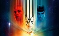 Recenze: Star Trek: Do neznáma | Fandíme filmu