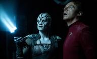 Star Trek: Do neznáma: Dekonstrukce legendy, žádné Rychle a zběsile | Fandíme filmu