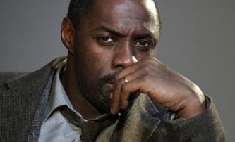 Star Trek 3: Idris Elba může hrát záporáka | Fandíme filmu