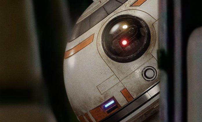 Téma: Star Wars jako továrna na peníze | Fandíme filmu