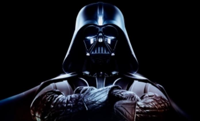 Star Wars: Epizoda VII prožívá porodní bolesti | Fandíme filmu
