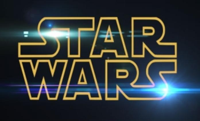 Star Wars Epizoda VII: První postava potvrzena | Fandíme filmu