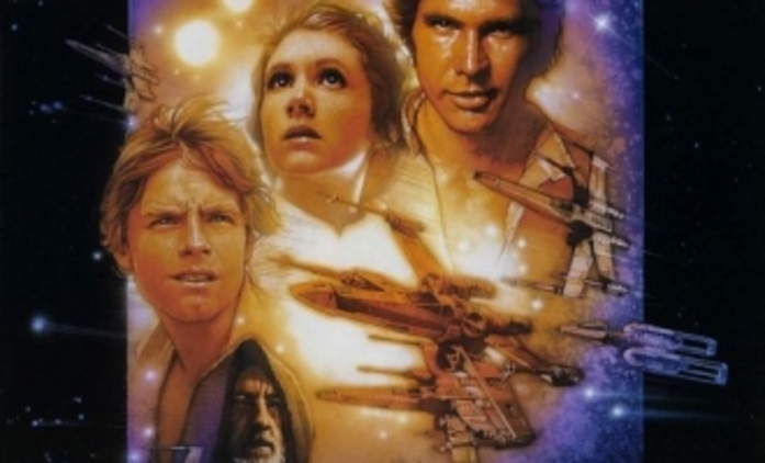 Star Wars Epizoda VII: Definitivní datum premiéry | Fandíme filmu