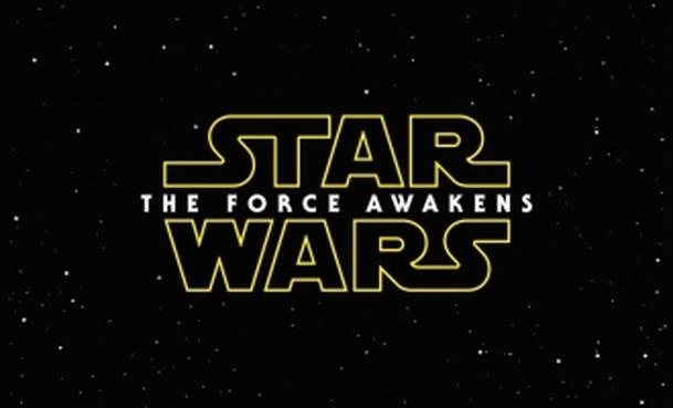 Star Wars IX: Abrams má scénář a ví, kdy začne točit   Fandíme filmu
