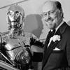 John Williams začal skládat hudbu pro Star Wars VIII | Fandíme filmu