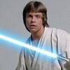 Star Wars: Smrt Luka Skywalkera byla už v původních plánech George Lucase | Fandíme filmu