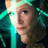 Star Wars IX: Lucasfilm řeší budoucnost senátorky Leiy | Fandíme filmu