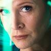 Carrie Fisher prodělala těžký infarkt | Fandíme filmu