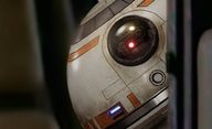 Star Wars: Epizoda IX se odkládá | Fandíme filmu