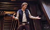 Star Wars: Scénář filmu s Hanem Solem sklízí chválu | Fandíme filmu