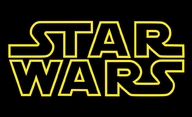 Star Wars: Chystá se až 10 dalších filmů | Fandíme filmu