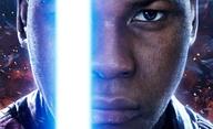 Podle Johna Boyegy ze Star Wars jsou velkofilmy pro herce luxusním vězením | Fandíme filmu