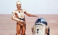 Star Wars: Episode VII nemusí mít premiéru v roce 2015 | Fandíme filmu