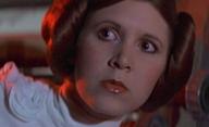 Star Wars VII: Princezna Leia v hlavní roli | Fandíme filmu