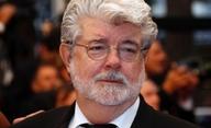 Star Wars VII chystal a stále chystá George Lucas | Fandíme filmu