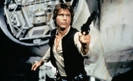 Star Wars: Mentora Hana Sola má hrát Woody Harrelson | Fandíme filmu