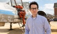 J.J. Abrams by mohl zrežírovat Star Wars IX | Fandíme filmu