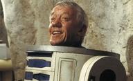 Zemřel Kenny Baker alias R2-D2 (1934-2016) | Fandíme filmu