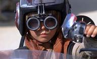 Recenze: Star Wars: Episoda 1 - Skrytá hrozba 3D | Fandíme filmu