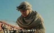 Star Wars: Šéf Disneyho potvrdil další filmy | Fandíme filmu