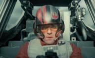 Star Wars: Epizoda VIII má datum premiéry | Fandíme filmu