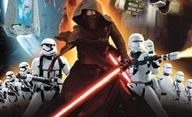 Star Wars: Síla se probouzí: Druhý teaser trailer | Fandíme filmu