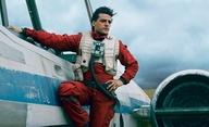 Star Wars: Síla se probouzí - Představení nových hrdinů | Fandíme filmu