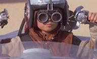Star Wars VII: Z filmu byl vystřižen odkaz na Anakina | Fandíme filmu