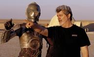 Star Wars: Proč se na nových filmech nepodílí George Lucas | Fandíme filmu