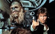 Star Wars filmy budou vycházet méně často | Fandíme filmu