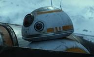 Star Wars: Síla se probouzí budou narvané trailery   Fandíme filmu