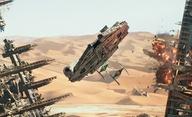 Star Wars: Síla se probouzí v nových upoutávkách   Fandíme filmu