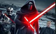 Star Wars: Síla se probouzí: Nová behind the scenes videa   Fandíme filmu
