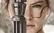Star Wars: Síla se probouzí: Trailerový megasestřih a další | Fandíme filmu