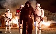 Star Wars: Síla se probouzí: Upoutávka s temnou stranou síly | Fandíme filmu