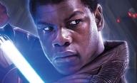 Star Wars VIII budou mnohem temnější | Fandíme filmu