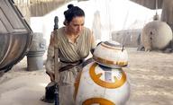 Star Wars VIII: Natáčení odstartovalo | Fandíme filmu