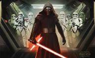 Star Wars VII lámou kasovní rekordy ještě před premiérou   Fandíme filmu