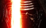 Téma: Od Lucase až ke Star Wars: Síla se probouzí | Fandíme filmu