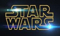 Každé léto jedny Star Wars | Fandíme filmu